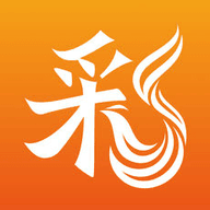 乐善楚彩官方服务平台v1.0.3
