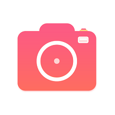 Editin Photos(图片编辑)v1.1.0