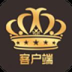 皇冠国际娱乐彩票v1.0.3