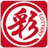 香港皇家世界彩手机版v1.2.1