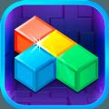 方块哈哈乐红包版v1.0