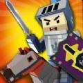 最后的骑士战地策略官方版v1.0手机版