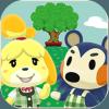 动物之森安卓中文版v1.0.0手机版
