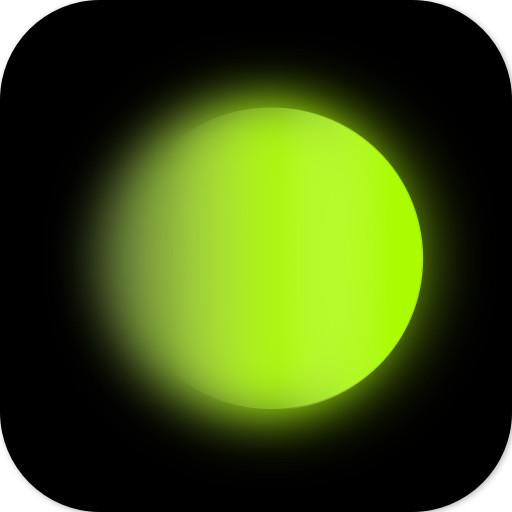 醒图手机版v0.9.2