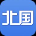 北国新闻客户端v6.0.4精简版