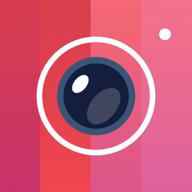 视频p图神器手机版v1.1.5