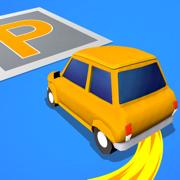 ParkMaster安卓版