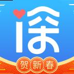 i深圳自主申报平台v2.7.1