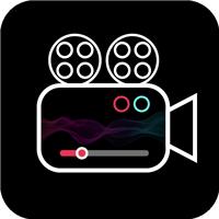 酷影特效短视频制作软件v1.0.0