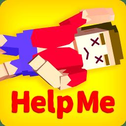 方块人孤岛救援破解版v1.0.4最新版