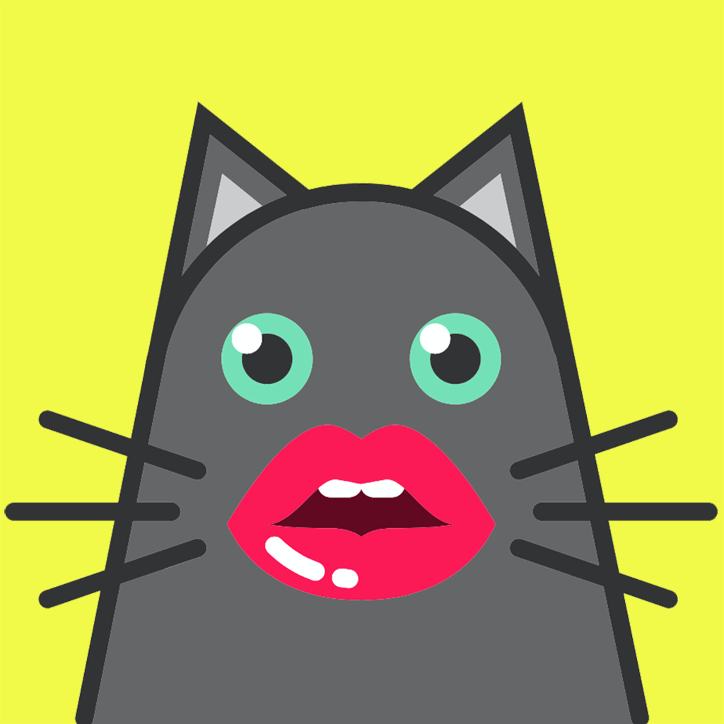 MiaowTalk猫嘴秀手机版v1.2.0
