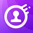 视频去水印管家软件v2.5.5手机版