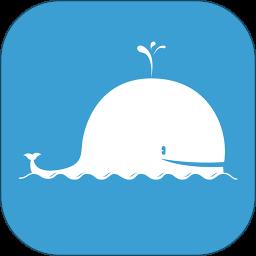 大鱼游戏盒子手机版v1.5最新版