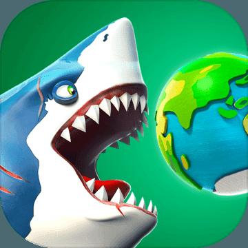 饥饿鲨世界3.7.3无限钻石金币破解版