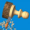 木工高手破解版v1.0.1