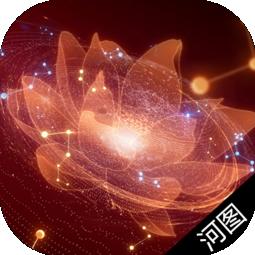 华为河图导航手机版v1.0.31