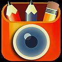 相机素描官方版v1.25手机版