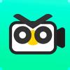 随刻创作(视频编辑)v1.0.0全素材解锁版