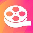 视频编辑剪辑制作安卓版v2.8.9最新版
