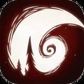 月圆之夜8职业解锁版1.5.7无限无敌版
