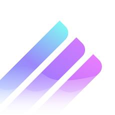 illus相机卡通变脸软件v1.0.0最新版
