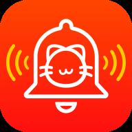 Red铃铃响免费版v1.0.1