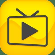 719影视官方版v1.0.0.0手机版