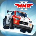 MMR2无限动力版v1.0.037汉化版