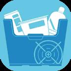 超市战争安卓版v0.11