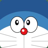 哆啦影视高清版v1.2.0