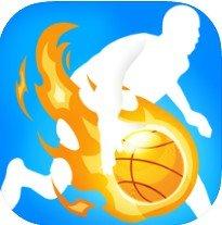 运球进框正式版v2.2.1