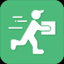 便利专送(线上配送服务)v1.0.0手机版