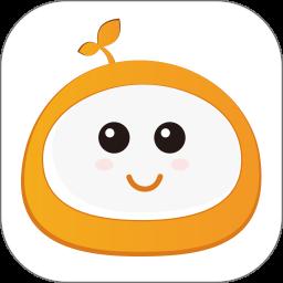 暖豆短视频福利版v1.0