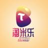 淘米乐抢单赚钱版v1.0