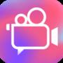 卡点视频Vlog剪辑(视频剪辑)v3.7.3免费版