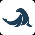 海豹输入法免费版v1.3.3安卓版