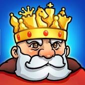 国际象棋宇宙官方版v1.0.5