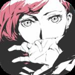 网易云音乐新世界安卓版v1.1.10