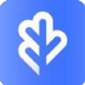 诺言兼职(兼职赚钱)v1.0