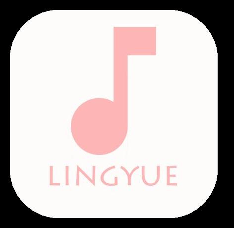 灵悦音乐播放器官方版v1.50手机版