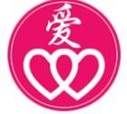 爱情宝正式版v1.1.0