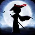 一人一剑混江湖无限元宝版v1.0.0破解版