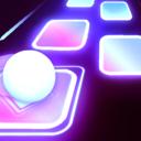 新节奏跳球安卓版v1.0