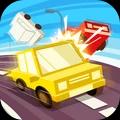 热血赛车3D官方版v1.0.006手机版