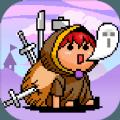 放置骑士挂机官方版v1.11.0