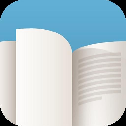 海纳电子书阅读器v1.0手机版