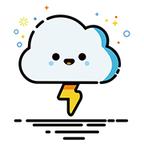 闪电动漫纯净版v3.9.16