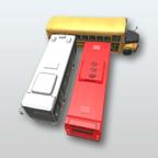 ParkingJamBus极品大巴停车安卓版v0.8