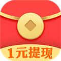 摇钱树抢单红包版v1.0