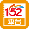 152平台(手机漫画)v1.0.1安卓版